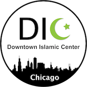 Downtown Islamic Center Logo